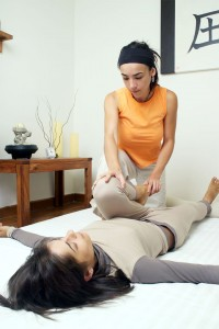 masaje aprende a tocar