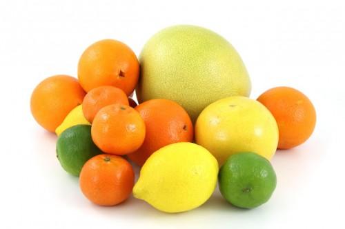 _citricos
