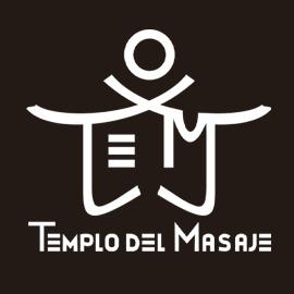 Templo del masaje.