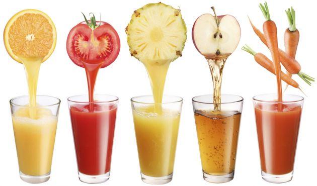 zumos-y-esencias-para-cocteles-1
