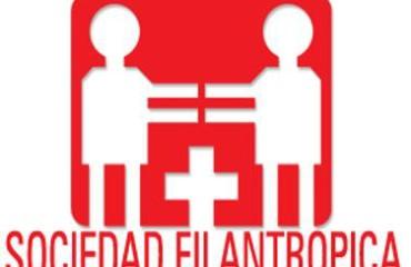 filantrópica