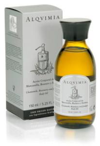 aceite-corporal-de-manzanilla-romero-y-enebro