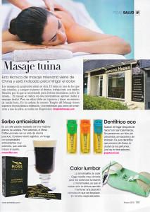 Templo-Revista-AR-marzo-2015