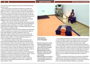 franquicias masaje madrid