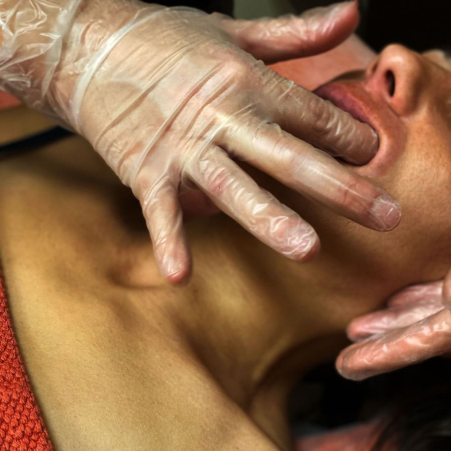 atm fisioterapia